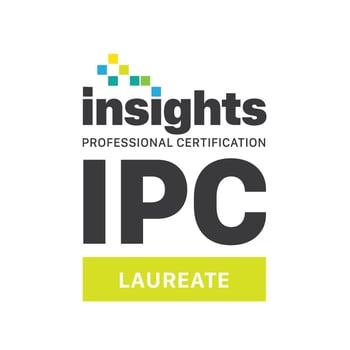 IPC - Logo - 20200630_IPC - Laureate-1