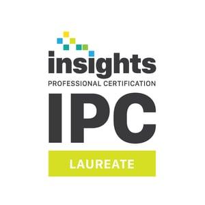 IPC - Logo - 20200630_IPC - Laureate