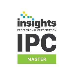 IPC - Logo - 20200630_IPC - Master