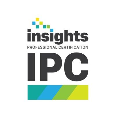 IPC - Logo - 20200630_IPC - Original