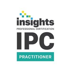 IPC - Logo - 20200630_IPC - Practitioner