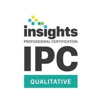 IPC - Logo - 20200630_IPC - Qualitative