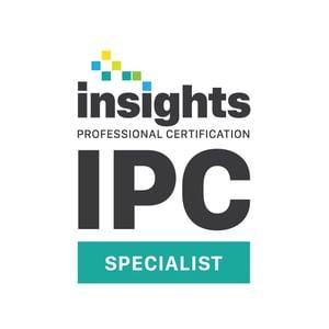IPC - Logo - 20200630_IPC - Specialist