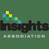 InsightsAssociation_blk_square