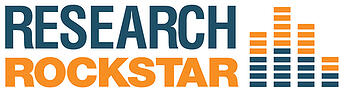 Research-Rockstar-Logo