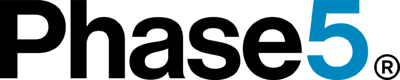 37d9ab2d-b31d-4a04-8e59-846c18eca1fb-logo-Phase5®-2020_Logo®_PNG_Phase5®_logo_BlkBlue_