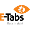 e-tabs_300x300_copy