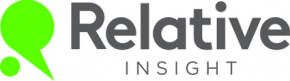 relative_insight_0