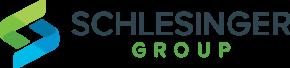 schlesinger-group-logo-for-dark-background